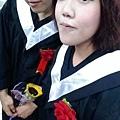 2013.Jun.15 - 畢業典禮06