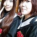 2013.Jun.15 - 畢業典禮09