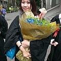 2013.Jun.15 - 畢業典禮12