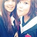 2013.Jun.15 - 畢業典禮13
