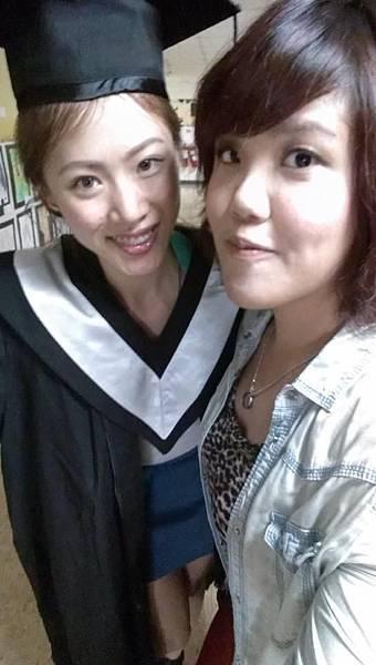 2013.Jun.15 - 畢業典禮16