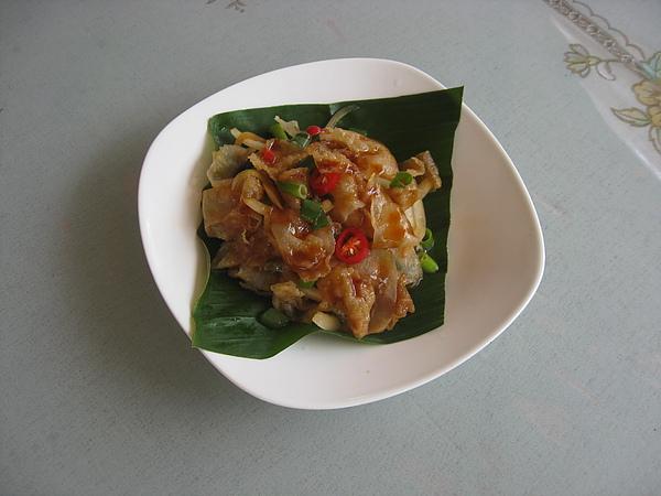 紅磚-菜1