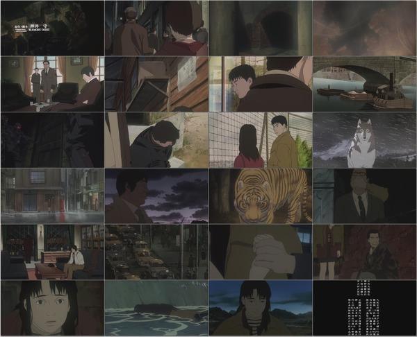 Jin-Roh_The_Wolf_Brigade_(2000)_[720p,BluRay,x264]_-_THORA.mkv.jpg