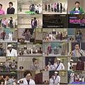 Gaki no Tsukai #1011 (2010.06.27) [29.97fps].mp4.jpg