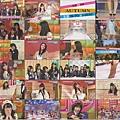 AKBINGO #102 [2010.09.22] (1280x720 XviD).avi.jpg