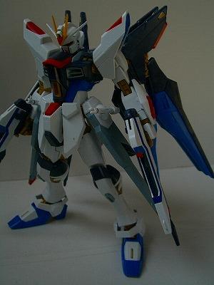 s-MGsf1001.jpg