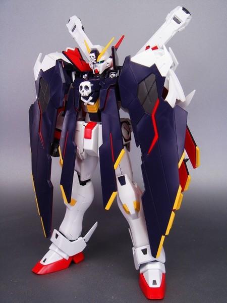 MG-XM-X1SDSC09377.jpg