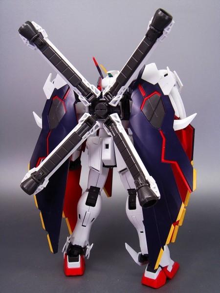 MG-XM-X1SDSC09386.jpg