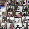 内村さまぁ~ず 第90回「光良を待つ男達!!」ゲストMC:内村光良.wmv.jpg