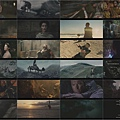Clash.of.the.Titans.2010.720p.BRRip.XviD.AC3-ViSiON.avi.jpg