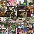 Sekai! Dangan Traveler 20100703 (1280x720).mp4.jpg
