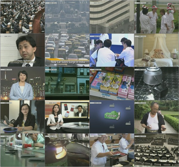 (2010.06.14) Asia Biz Forecast (640x480 XviD).avi.jpg