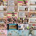 AKBINGO #90 [2010.06.30] (1280x720 XviD).avi.jpg