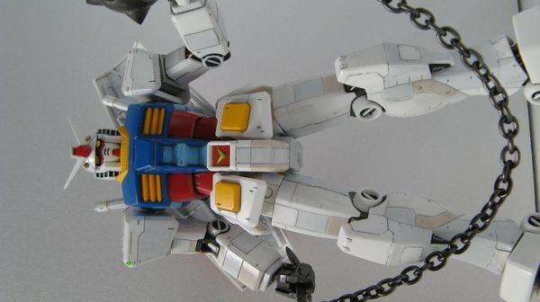 gundam-4.JPG