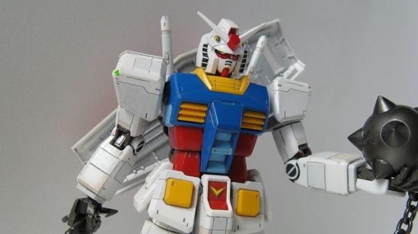 gundam-5.JPG
