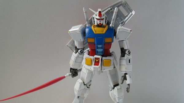 gundam-6.JPG
