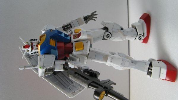 gundam-7.JPG
