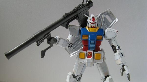gundam-9.JPG