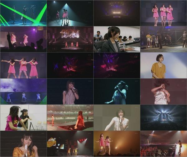 [HDTV][LIVE] Perfume in 武道館(2008.12.19 BShi).ts.jpg