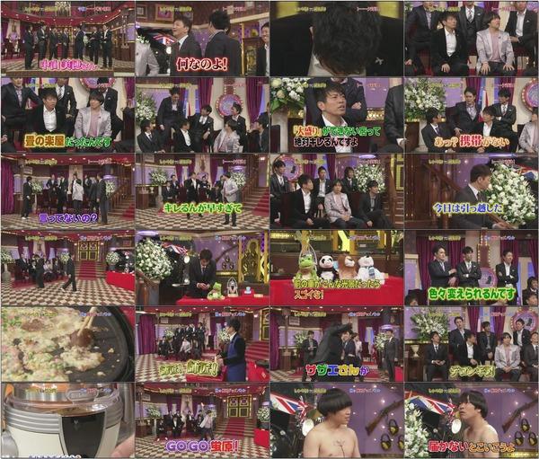 [TV] しゃべくり007 091102 雨上がり.avi.jpg
