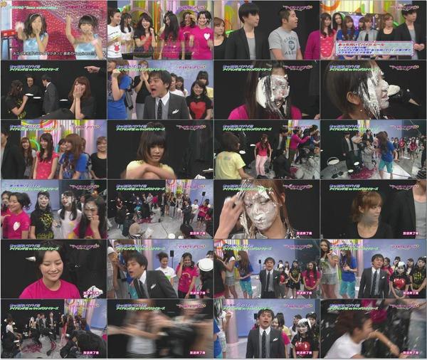 Idoling!!! - 20091214 #582.wmv.jpg