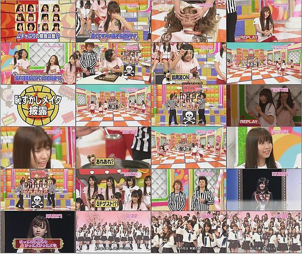 [TV] 20100217 AKB48 AKBINGO! (1280x720 XviD).avi.jpg