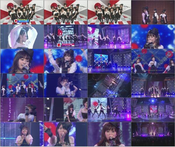 (20090809)MUSIC JAPAN モーニング娘。「なんちゃって恋愛」(1440x1080i).mpg.jpg