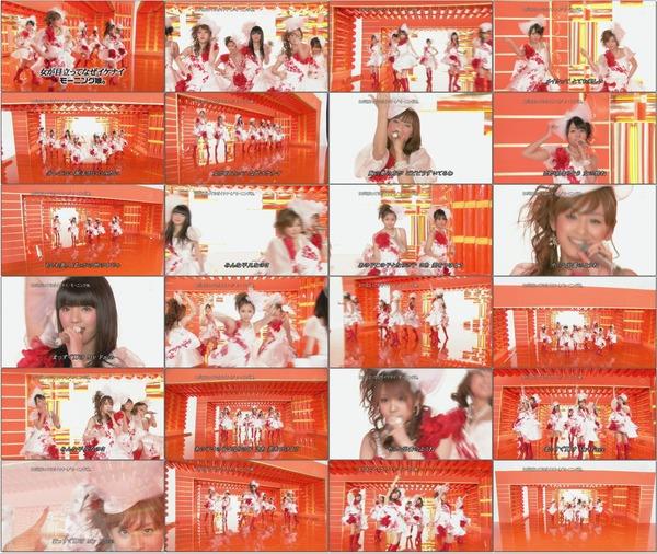 (20100202)うたばん モーニング娘。「女が目立ってなぜイケナイ」(1440x1080i).mpg.jpg