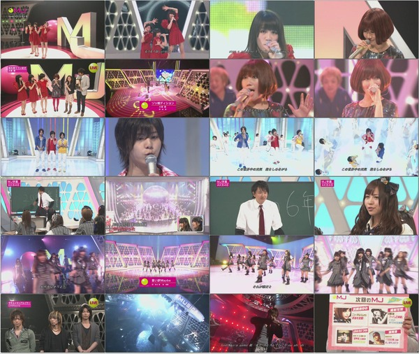 MUSIC JAPAN 20100404 (1280x720).mp4.jpg