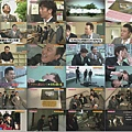マルさまぁ~ず #13.mp4.jpg