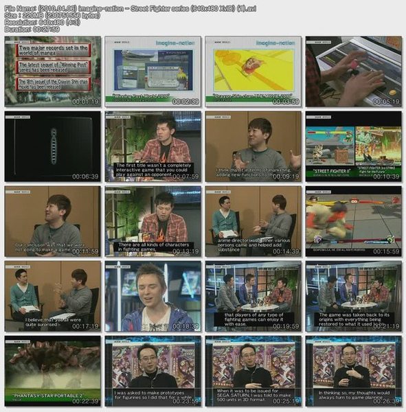 (2010.04.06) imagine-nation - Street Fighter series (640x480 XviD) (1).avi.jpg