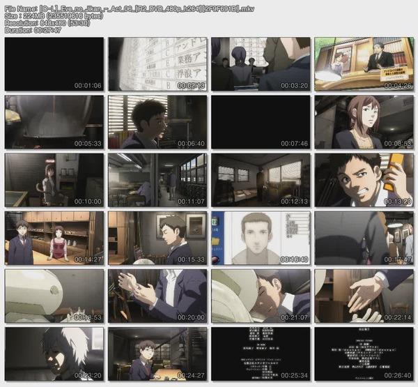 [O-L]_Eve_no_Jikan_-_Act_06_[R2_DVD_480p_h264][2F9F691B].mkv.jpg