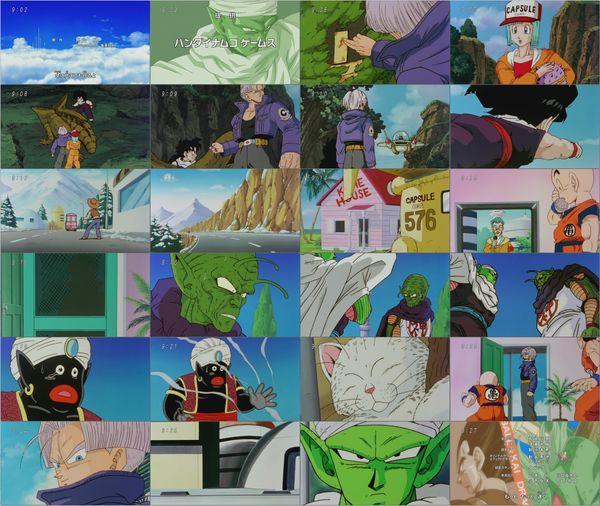 ドラゴンボール改 第68話 「そして怪物が動き出す…出撃!超(スーパー)ナメック星人だ!」 (CX 1280x720 H264 AAC).mp4.jpg