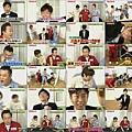 [TV] マルさまぁ~ず 2010.08.18 (地Digi DivX685 mp3 640x360).avi.jpg