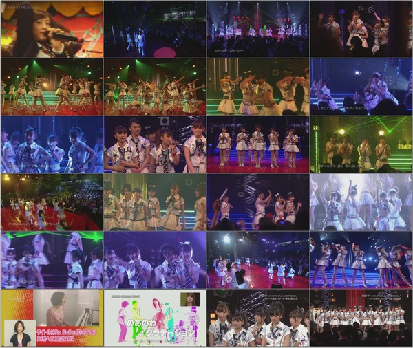 WEDNESDAY J-POP 20100603 (1280x720).mp4.jpg