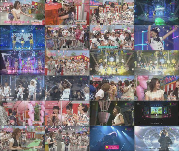 MUSIC JAPAN 20100815 (1280x720).avi.jpg