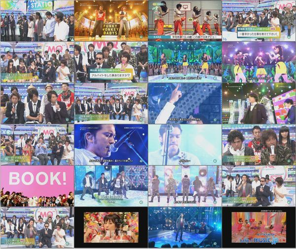 Music Station 2010.08.13 (1280x720).mkv.jpg
