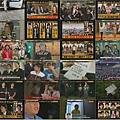 Mecha-Mecha Iketeru! 2010-10-09 #501 SP (704x396 1h59m59s).wmv.jpg