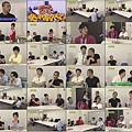 Gaki no Tsukai #1021 (2010.09.12) [29.97fps].mp4.jpg