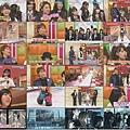AKBINGO #104 [2010.10.06] (1280x720 XviD).avi.jpg