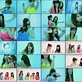 Ebisu Muscats - Watashi Mambo [M-ON! HD](1920x1080 MPEG2)_by r3z4prof.ts.jpg
