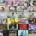 Music Station - 2010.08.06.mp4.jpg