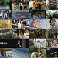 [TV] ガイアの夜明け 第434回 2010.09.14 「住まいの価値、守れてますか?」 (DivX685 mp3 640x360).avi.jpg