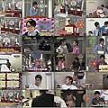 Gaki no Tsukai #1013 (2010.07.18) [29.97fps].wmv.jpg