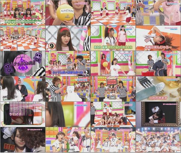 [TV] AKB48 AKBINGO! 20100526.avi.jpg
