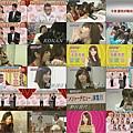 100908 Suppon no Onnatachi ep15.avi.jpg
