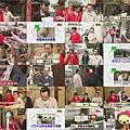 [TV] モヤモヤさまぁ~ず2 20100627 #161 三軒茶屋.mp4.jpg