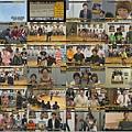 Mecha-Mecha Iketeru! 2010-10-03 (704x396 24m24s).wmv.jpg