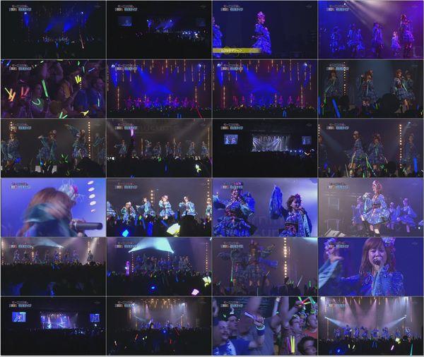 [HDTV]Morning Musume - Love Machine(France Live at Japan Expo 2010 - 96hr Michaku 2010.08.25).ts.jpg