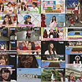 AKBINGO #103 [2010.09.29] (1280x720 XviD).avi.jpg